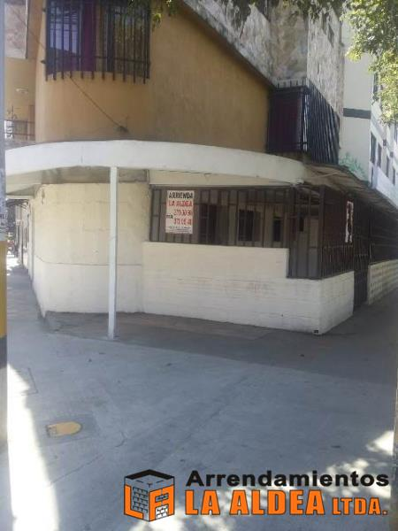 Local disponible para Arriendo en Itagui con un valor de $2,000,000 código 6374