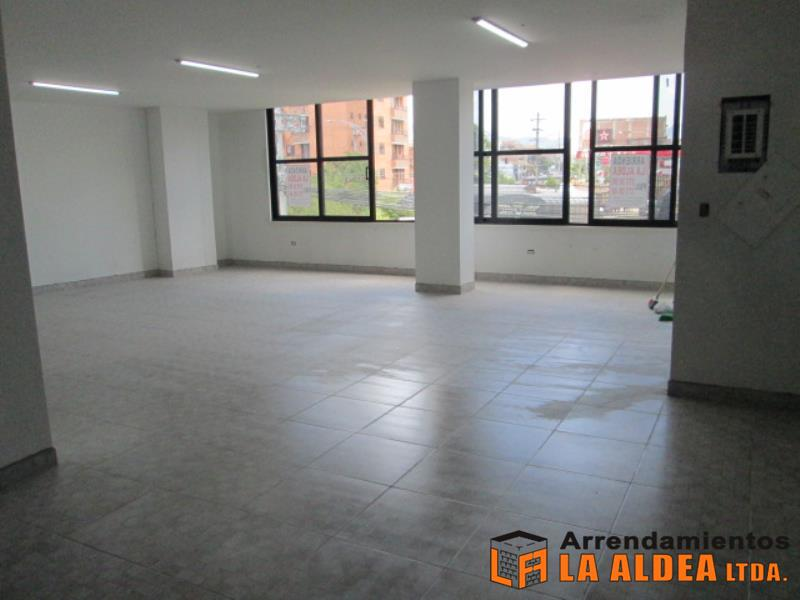 Local disponible para Arriendo en Itagui con un valor de $2,400,000 código 8595