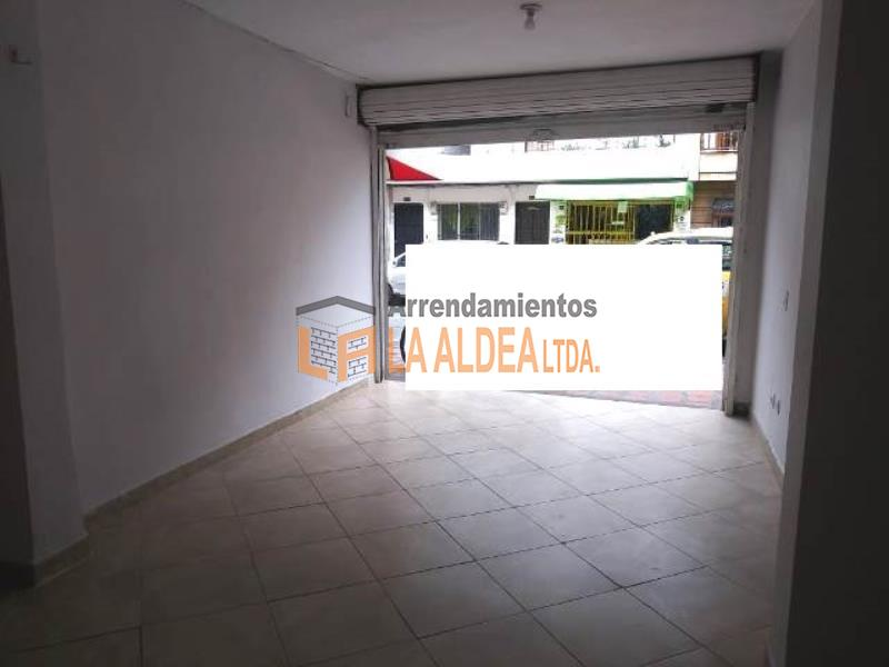 Local disponible para Arriendo en Itagui Las Mercedes Foto numero 1