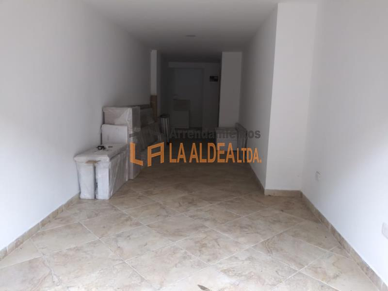 Local disponible para Arriendo en Itagui con un valor de $1,100,000 código 8033