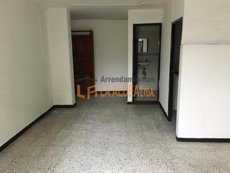 Local disponible para Arriendo en Itagui con un valor de $700,000 código 8190