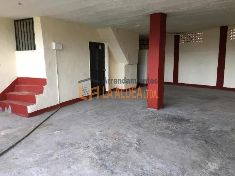 Local disponible para Arriendo en Itagui con un valor de $800,000 código 8905